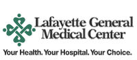 Lafayette General Medical Center